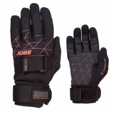 Гидроперчатки JOBE GRIP GLOVES WOMEN