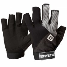 Гидроперчатки MYSTIC NEO RASH GLOVE S/F JUNIOR