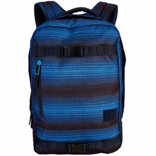 Рюкзак NIXON DEL MAR BACKPACK