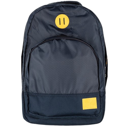 Рюкзак NIXON GRANDVIEW BACKPACK
