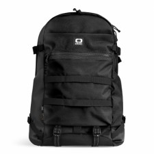Рюкзак OGIO ALPHA CORE CONVOY 320 BACKPACK