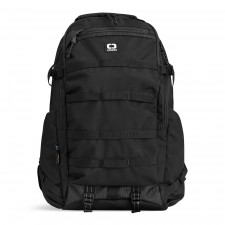 Рюкзак OGIO ALPHA CORE CONVOY 525 BACKPACK