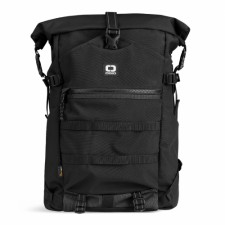 Рюкзак OGIO ALPHA CORE CONVOY 525r ROLLTOP BACKPACK