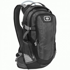 Рюкзак OGIO DAKAR 100 HYDRATION PACK
