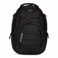 Рюкзак OGIO RENEGADE RSS BACKPACK