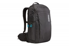 Рюкзак для техники Thule Aspect DSLR Backpack Black