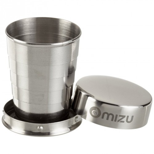 Рюмка MIZU SHOT GLASS