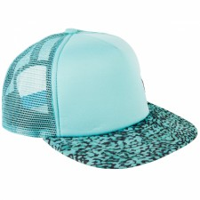 Кепка MYSTIC THE ICON CAP WMN