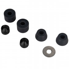 Бушинги CARVER CX TRUCK FIRM BUSHING SET