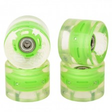 Колеса SUNSET SKATEBOARDS CRUISER WHEEL WITH ABEC9