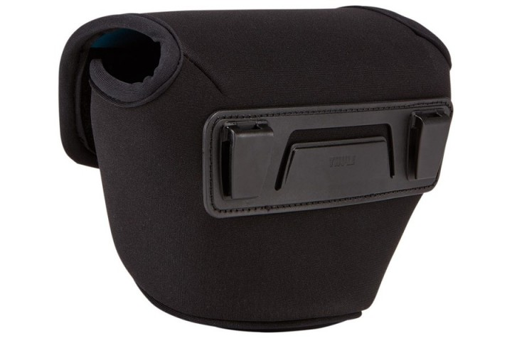 Туристический рюкзак Thule VersaClick Mirrorless Camera Holster