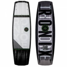 Вейкборд RONIX ONE ATR