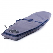 Чехол для sup STARBOARD DAY BAG NARROW
