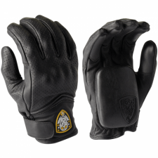 Перчатки SECTOR9 LIGHTNING SLIDE GLOVE