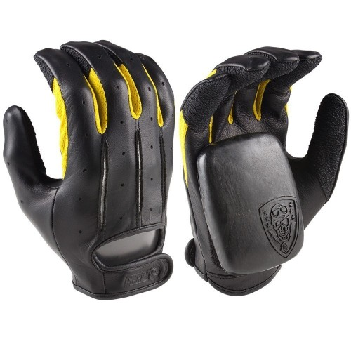 Перчатки SECTOR9 THUNDER SLIDE GLOVE